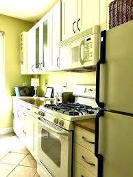 redo kitchen countertops cost to redo kitchen cost to redo kitchen paint your kitchen countertops look