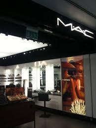 mac makeup edinburgh saubhaya makeup