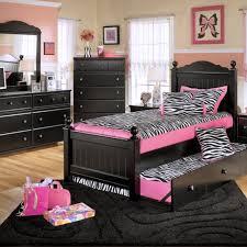 black bedroom furniture for girls. Contemporary Black Twin Bedroom Furniture Sets For Adults Image6 Inside Black Girls E