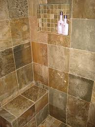 shower stalls with seats. Delighful Shower Bathroom Shower Stalls With Seats Walk In Showers Kits Ella S Bubbles Seat