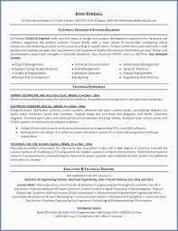 Best Software Engineer Resumes Software Engineer Resume Beautiful Software Engineer Intern Resume