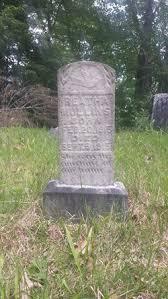 Reatha Mullins (1915-1915) - Find A Grave Memorial