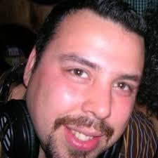 Audel Ramirez (chivon1) | Mixes on Myspace
