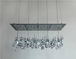 swarovski crystal chandelier parts