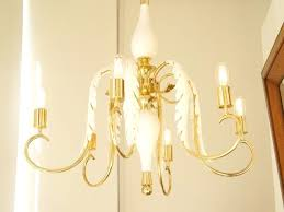 full size of lighting hearts homes fixture supplier singapore meaning in kannada decorative art applied arts