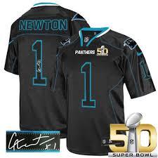 Cam Sales Bowl Lebron Nba James Jersey Super The Newton Leads