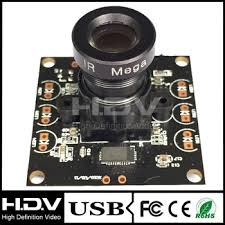 Vending Machine Camera Beauteous 48 Megapxiel 48p Cmos Usb Camera Module Ov48710 For Automatic