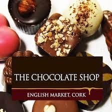 The Chocolate Shop - 1.150 ảnh - Cửa hàng bánh kẹo - The English Market,  Cork, Cộng hòa Ireland T12 HT6K
