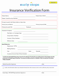 automobile insurance card template luxury nationwide life insurance quote
