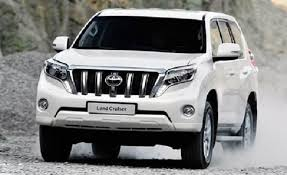 2018 toyota v8. fine 2018 2018 toyota land cruiser front view with toyota v8 a