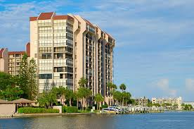 condo insurance east greenwell