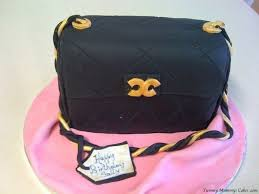 Ladies Birthday Cake Yummy Mummys Cakes Cakes For All Occasions