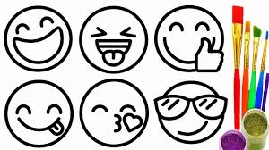 So what are you waiting for, just pic one of these printable emoji and color it. Poop Emoji Coloring Pages For Boys Printables Page 1 Line 17qq Com