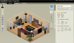 Maya Modeling Tutorial Modeling A Living Room Part 1  Autodesk Autodesk Room Design