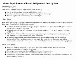 how to write an essay proposal toreto co a outline paper example  52 elegant proposal argument essay examples document template ideas how to write a thesis lovely proposals