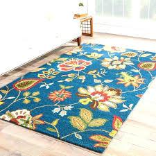 bright multi colored area rugs multi color area rugs bright rug bright multi colored area rugs