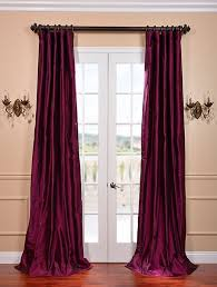 234 best ds images on curtains ds soft furnishings and curtains with grey walls