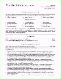 welding welder resumes 47 excellent welding resume template for your success