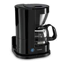 Dometic MC 054 - 24 V Kahve Makinesi, 5 Fincan Kapasiteli Fiyatları ve  Özellikleri