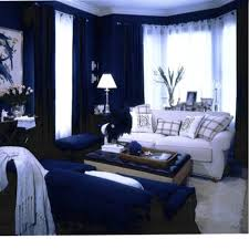 Navy Blue Bedroom Decor Blue And Gold Bedroom Penthouse Remodel Downtown Louis Interiors