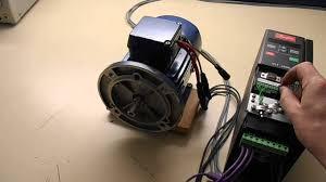 moteur 870w variateur danfoss vlt 2800 moteur 870w variateur danfoss vlt 2800