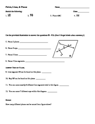 Unit Conversion  Ounces to Pounds   Measurement worksheets also Measuring Angles and Protractor Worksheets also 7 math lm mod4 in addition The Constructing Midpoints on Horizontal Line Segments  A in addition 30 best My Own Teacher Resources images on Pinterest   Teacher in addition  as well 44 best geometry images on Pinterest   Fourth grade  Math moreover Geometry   Line Segments  Rays  and Lines  everyday math home link likewise  together with Kids Math Geometry Worksheets Grade 4   iPad  reviews at iPad also Quiz   Worksheet   Measuring Line Segments   Rays   Study. on line segment ray worksheets math