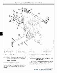 john deere 5400 wiring diagram most uptodate wiring diagram info • john deere 5200 wiring wiring diagram online rh 4 4 bookman store john deere ignition