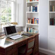 home office ideas uk. Nice Home Office Ideas Uk With Chesterfield Desk Formal Offices 10