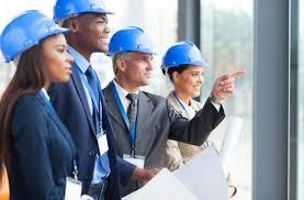 Construction Management Commercial Construction Management Mohawk College
