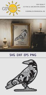 Are you searching for plaque png images or vector? Pin On Svg Cut Files