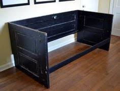old door day bed day bed out of old doors diy home