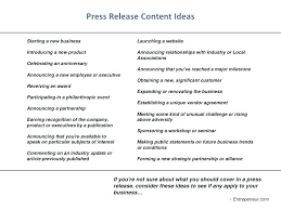 best press release template product press release template best of product press release