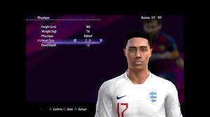 Check out his latest detailed stats including goals, assists, strengths & weaknesses and match ratings. Pes 2013 Jude Bellingham Face Kazemario Evolution