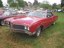 buick electra 1967 electra 225 2 door hardtop