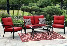 home trends patio furniture. Plain Furniture Home Trends Patio Furniture Outdoor Parts For