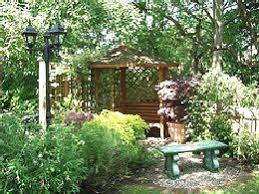 Small Picture Cottage Garden Design Landscapes Pinterest Gardens Cottage