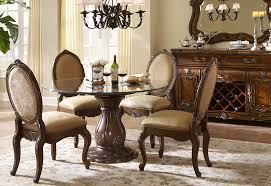 Superb Michael Amini Furniture Designs | Amini.com