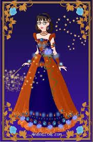 Heroine Myrtle Warren by Taiya001 on DeviantArt