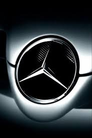 mercedes benz logo black background. mercedes benz logo racing cars pinterest and car stuff black background