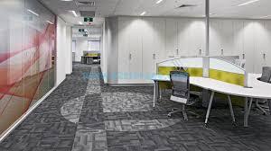 trendy office. Trendy Office Carpet Tile Design