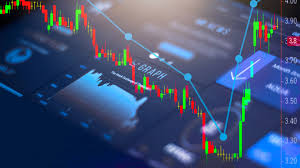 Know Every Important Thing About Forex Trading – Mayday Finance