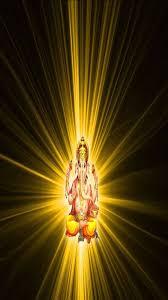 art lighting wireless. Latest Lighting. God Ganesha With Lighting Background Iphone New Hd Photos Art Wireless