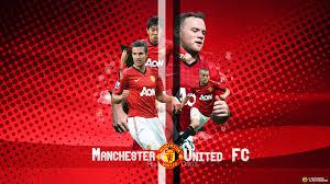 Manchester United Bedroom Wallpaper Manchester United Wallpaper 1080p 7029969