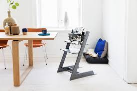 high chair stokke high chair deal tripp trapp baby seat stokke high chair tray removal stokke