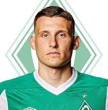 Maxi eggestein ging im saisonendspurt mit unter. Maximilian Eggestein Spielerprofil Sc Freiburg 2021 22 Alle News Und Statistiken