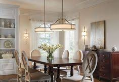 lighting dining table. Get Inspired With The Dining Room Lighting Gallery From Kichler. Traditional Lights Like Chandeliers To Modern Pendants, Wall Sconces And Table L