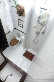 very small bathrooms designs. Small Washroom Design Impressive Extra Bathroom Very Dumbfound Best Ideas On 3 . Bathrooms Designs
