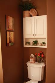 Small Picture Half Bathroom Decor Zampco