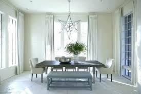 Unique dining room tables Table Kisiwa Dining Room Set Up Ideas Full Size Of White Dining Room Set Ideas Table Up Chairs Dining Room Set Interior Design Ideas Dining Room Set Up Ideas Breakfast Table Finest Dining Table Set Up