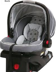 graco connect infant car seat listing item snugride 35 expiration date graco connect infant car seat